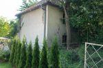 záhradná chata - Branč - Fotografia 2
