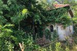 záhradná chata - Branč - Fotografia 3