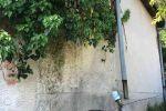 záhradná chata - Branč - Fotografia 4