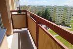 3 izbový byt - Veľký Krtíš - Fotografia 15