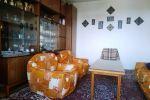 3 izbový byt - Veľký Krtíš - Fotografia 6