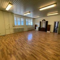 Kancelárie, Zvolen, 43 m², Pôvodný stav