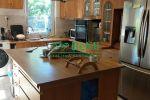 Rodinný dom - Lozorno - Fotografia 8