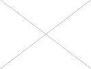 chata, drevenica, zrub - Ličartovce - Fotografia 2