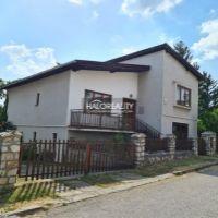 Rodinný dom, Rožňava, 250 m², Pôvodný stav