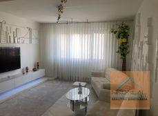 Predaj 3-izbového bytu na začiatku Petržalky po čiastočnej rekonštrukcii, ul. Wolkrova, BA V - Petržalka