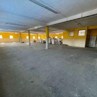 Iné prevádzkové priestory, Zvolen, 423 m², Pôvodný stav