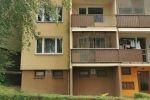 3 izbový byt - Košice-Dargovských hrdinov - Fotografia 3