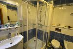 3 izbový byt - Bratislava-Nové Mesto - Fotografia 13