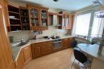 3 izbový byt - Bratislava-Nové Mesto - Fotografia 6