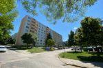 3 izbový byt - Nitra - Fotografia 11