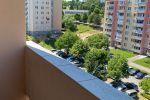 3 izbový byt - Nitra - Fotografia 17