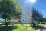 3 izbový byt - Nitra - Fotografia 18