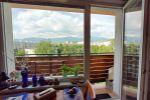 2 izbový byt - Liptovský Mikuláš - Fotografia 14