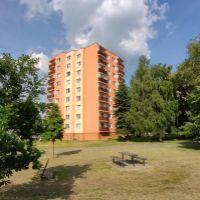 2 izbový byt, Liptovský Mikuláš, 57.20 m², Kompletná rekonštrukcia