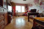2 izbový byt - Liptovský Mikuláš - Fotografia 3