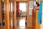 2 izbový byt - Liptovský Mikuláš - Fotografia 7