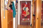 2 izbový byt - Liptovský Mikuláš - Fotografia 8
