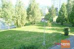 2 izbový byt - Žarnovica - Fotografia 12