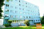 2 izbový byt - Žarnovica - Fotografia 2