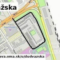 Garáž, Bratislava-Podunajské Biskupice, Čiastočná rekonštrukcia