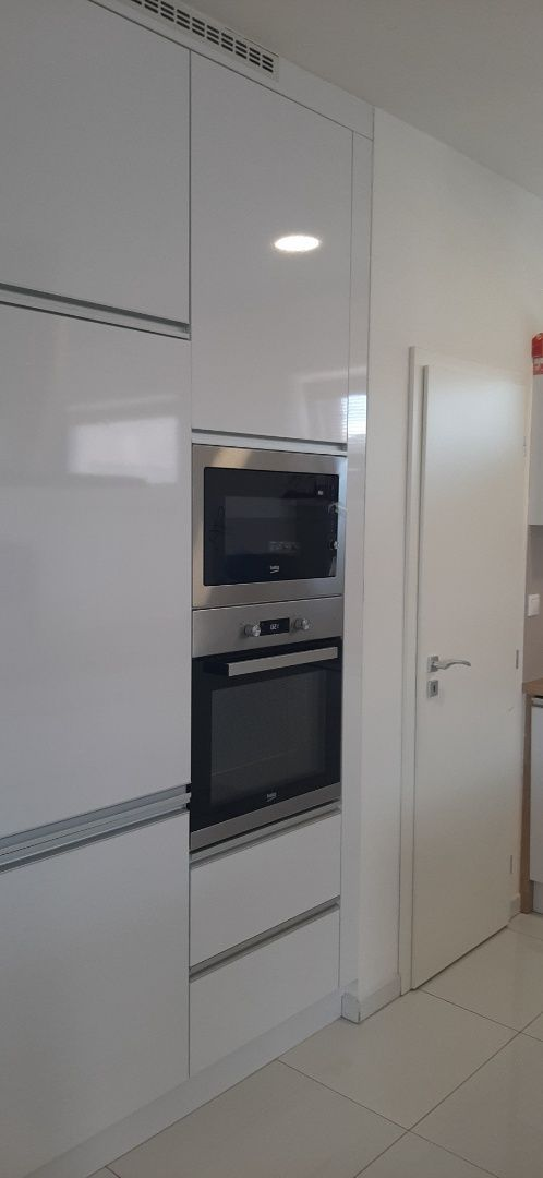 Rodinný dom-Prenájom-Šamorín-750 €
