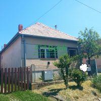 Rodinný dom, Veľké Vozokany, 1275 m², Pôvodný stav