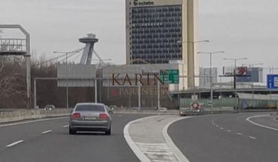 Hľadám súrne pre reálneho klienta 3 izbový byt Bratislava -Petržalka