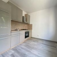 3 izbový byt, Brezno, 75 m², Kompletná rekonštrukcia