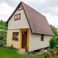 Iný objekt, Košice-Košická Nová Ves, 74 m², Kompletná rekonštrukcia