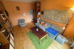 3 izbový byt - Levoča - Fotografia 10
