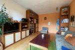 3 izbový byt - Levoča - Fotografia 11