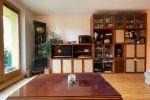 3 izbový byt - Levoča - Fotografia 12