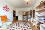 3 izbový byt - Levoča - Fotografia 20