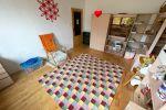 3 izbový byt - Levoča - Fotografia 22