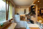 3 izbový byt - Levoča - Fotografia 24