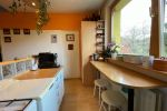 3 izbový byt - Levoča - Fotografia 27