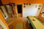 3 izbový byt - Levoča - Fotografia 28
