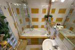 3 izbový byt - Levoča - Fotografia 33