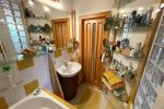 3 izbový byt - Levoča - Fotografia 36