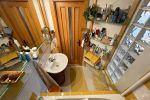3 izbový byt - Levoča - Fotografia 37