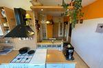 3 izbový byt - Levoča - Fotografia 39
