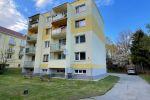 3 izbový byt - Levoča - Fotografia 45