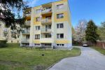3 izbový byt - Levoča - Fotografia 47
