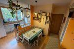 3 izbový byt - Levoča - Fotografia 4