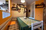 3 izbový byt - Levoča - Fotografia 6