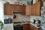3 izbový byt - Dunajská Streda - Fotografia 23