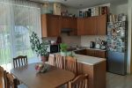 3 izbový byt - Dunajská Streda - Fotografia 24