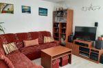 3 izbový byt - Dunajská Streda - Fotografia 33
