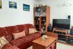 3 izbový byt - Dunajská Streda - Fotografia 38